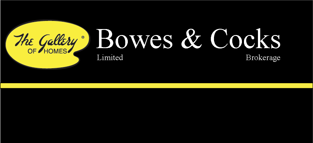Bowes and cocks